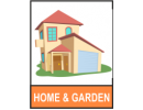 Home decor & Garden