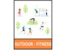 Outdoor & Fitness