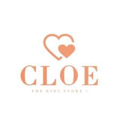 CLOE - the kids store